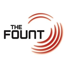 The Fount