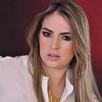 Ana Cristina Pires Furbino