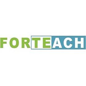 Forteach Recruiting