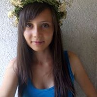 Diana Mihalaşcu