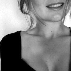 Manon Bisschop