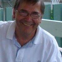 Jacques Marleau