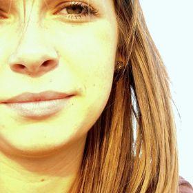 Laura Grigoras