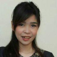 Poppy Dewanto