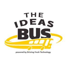 The IDEAS Bus