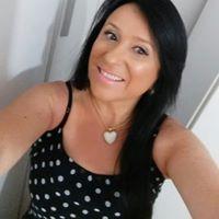 Angela Maria Rosada Gomes