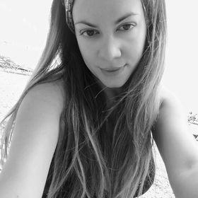 Evelina Salti