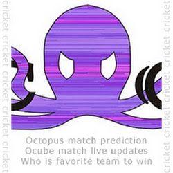 cricOctopus