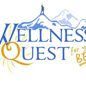 Wellness Quest, LLC