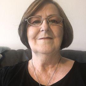 Vi-Linda Kitchene