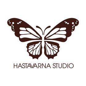 HastaVarna Studio
