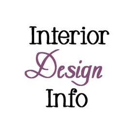 InteriorDesignInfo.com
