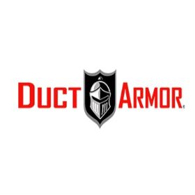 Duct Armor