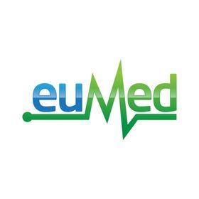 www.euMed.ro