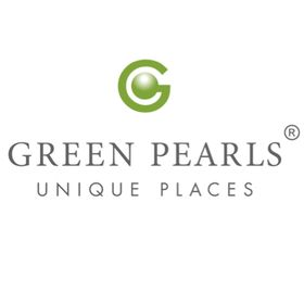 Green Pearls Unique Places
