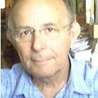 Bernard Naquin