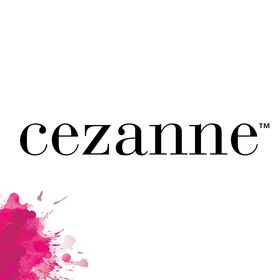 Cezanne Professional Products