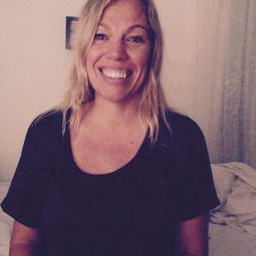 Karin Kronborg