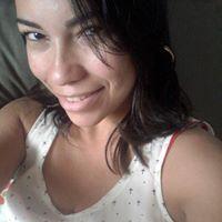 Rebecca Santiago