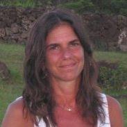 Daniela Chwojnik