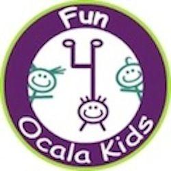 www.fun4ocalakids.com