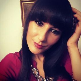 Raluca Hlihor