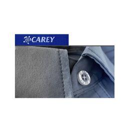 Camisas Carey