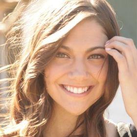 Annie Jordan