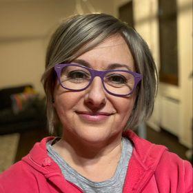 Countryisa Isabella Pasquato
