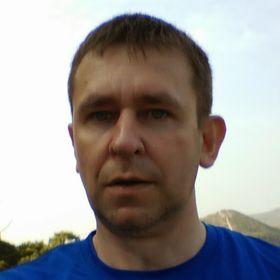 Vitaly Vasilyev