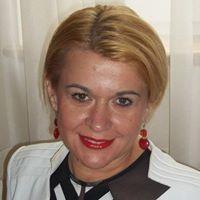 Boglárka Bodor
