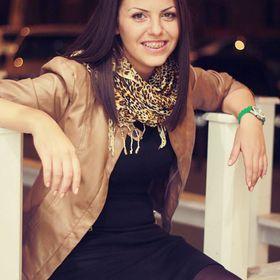 Alexandra Ursei