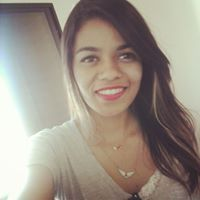 Isabelly Lomes