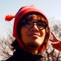 Kotaro Ishibashi