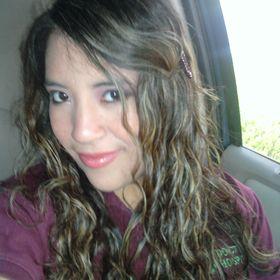 Karla Ibarra Walters