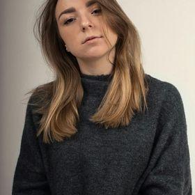 Nastia Kosta