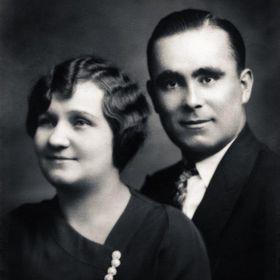 Bert And Nōne