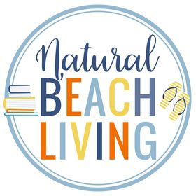 Natural Beach Living