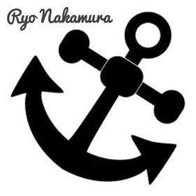 Ryo Nakamura