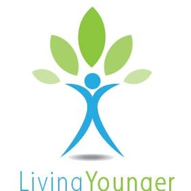 Living Younger