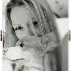 Evelina Evelinaszczep Profile Pinterest