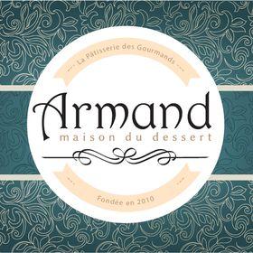 Cofetaria Armand