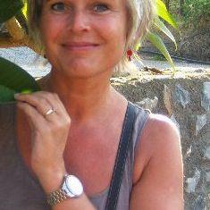 Joan Højer Grimstrup