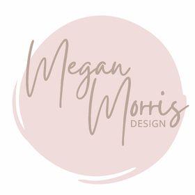 Megan Morris Design   Beautiful Home Decor for Living Spaces