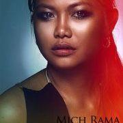 Micheline Rama