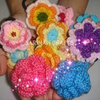 Sarinah Crafts