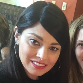 Karla kush and alix at sextape lesbians tmb
