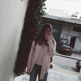 Mary_tr