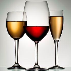 Fine Wines Malta