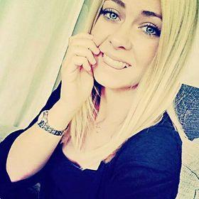 Jaquline Nilsson